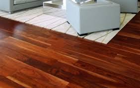 terra legno engineered wood flooring 3rings