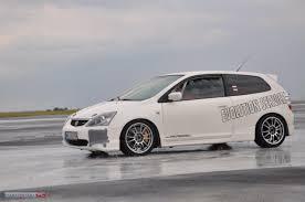 lexus lfa otomoto giełda honda civic type r u2013 59500pln rally and race