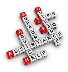 Free Resume Critique Are You Setting Your Customers Up For Success Blanchard Leaderchat