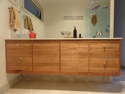 beaspoke joiners geelong kitchen bathroom cabinets furniture home