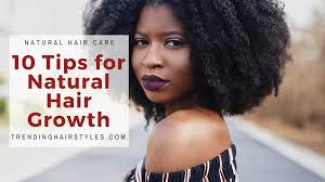 Evening Primrose Oil For Hair Loss Dyi Natural Remedies For Hair Growth For Black Women