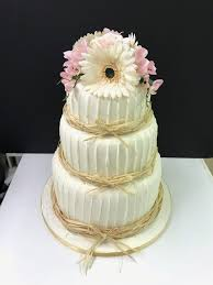 wedding cake near me innovative wedding cake bakery near me wedding cake butterfly