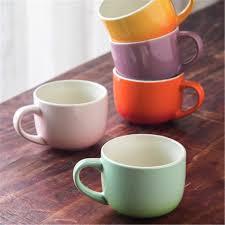 Beautiful Coffee Online Buy Wholesale Beautiful Coffee Mugs From China Beautiful