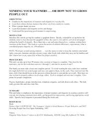 15 best images of good manners worksheets printable worksheets