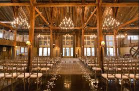wedding venues in western ma shocking the barn at gibbet hill picture for wedding venues