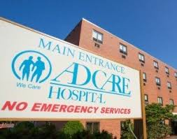 adcare detox worcester history adcare