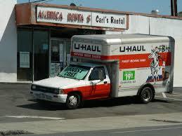 u haul truck rates u2013 atamu