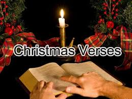merry christmas 2017 verses christmas bible texts christmas