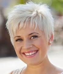 samantha mohr 2015 hairstyle samantha mohr cnn meteorologist hair styles pinterest hair