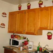 kitchen collections breathtaking apple kitchen decorations along with time kitchen