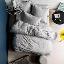 buy duvet covers u0026 sets online linen cotton egyptian cotton