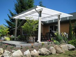 Deck Patio Cover Decks And Patio Covers Your Comfort Is Our Specialty Over 25