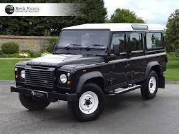 land rover defender 2015 price used land rover 110 defender for sale cargurus