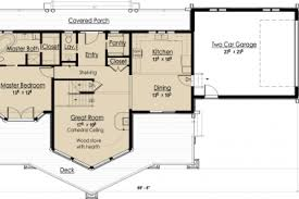 Small Energy Efficient House Plans by Energy Efficient Small House Floor Plans Beautiful House Color