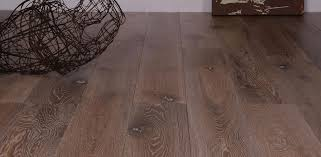 duchateau floors manhattan tribeca york city