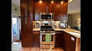 do it yourself kitchen cabinets 1 youtube