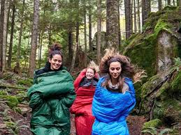The Best Outdoor Gear And Clothing Companies To Know Business