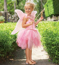 Glitter Halloween Costumes 8 Magical Halloween Costumes Girls