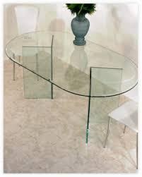 oval glass table tops for sale custom cut glass custom cut mirror custom glass cutting