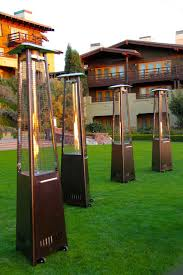 rhino patio heater commercial quality wholesale value factory