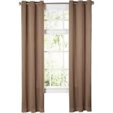 Grommet Blackout Drapes 84 Inch U2013 94 Inch Curtains U0026 Drapes You U0027ll Love Wayfair