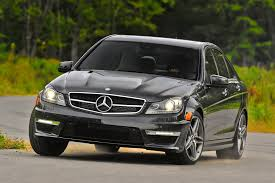 are mercedes c class reliable 2014 mercedes c class reviews and rating motor trend