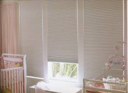 decorating interesting bali cellular shades for windows