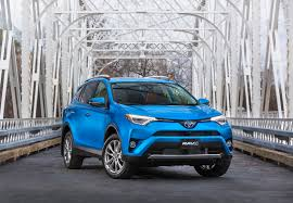 toyota finance canada contact the 2017 toyota rav4 hybrid canada u0027s green utility vehicle of the