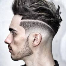 men hairstyles for pear face shape the most flattering haircuts for men by face shape hair clipper