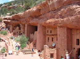Would Love To Do Things by Places To Visit In Colorado Springs Best Place 2017