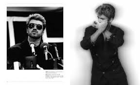 george michael freedom the ultimate tribute 1963 2016 amazon