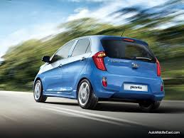 how much are peugeot cars 2014 kia picanto review prices specs