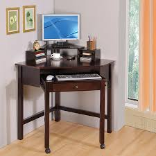 Desk With Storage For Small Spaces Small Space Desk Storage Review And Photo