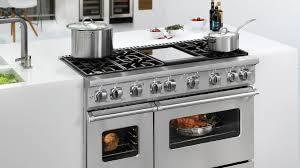 viking kitchen appliance packages viking kitchen appliances packages kitchen appliances and pantry