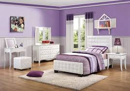 white bedroom sets for girls white bedroom sets for girls