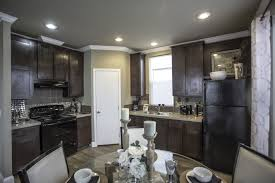 d river 2 bed 1 bath 972 sqft affordable home for 52900 homes direct modular homes model d river