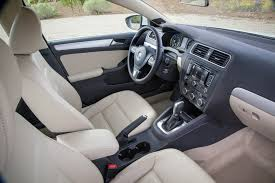 Jetta Hybrid 0 60 First Drive 2013 Volkswagen Jetta Turbo Hybrid U2013 Our Auto Expert