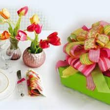 Flower Shops In Downers Grove Il - ampelco ribbon company cards u0026 stationery 1536 brook dr