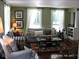 Curtains For Small Kitchen Windows Living Room Awesome Red And White Plaid Curtains Red Valances
