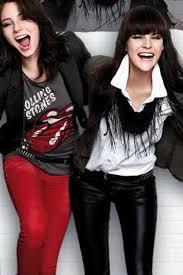 imagenes de chavas rockeras 3 looks para chicas rockeras rockeros para mujeres y buscar con