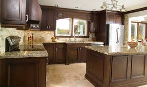 kitchen cabinets factory direct
