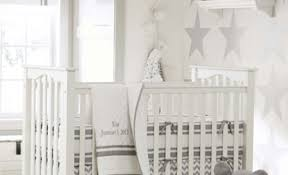 White Blackout Curtains For Nursery by Endearing Design Of Eternal 95 Inch Curtains Wow Capital Drapes