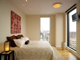 Color Combination For Wall by Color Schemes For Walls Shenra Com