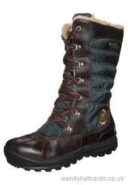 cheap womens timberland boots nz timberland cheap shoes nzcapoeira co nz various brand shoes