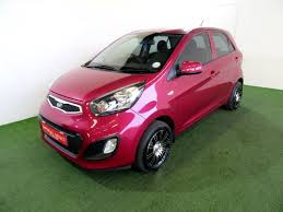 2013 kia picanto 1 0 lx manual hatch at imperial select kia alberton