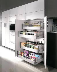 tiroirs de cuisine interieur tiroir cuisine bilife info