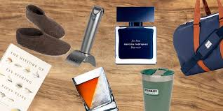 best 25 fathers day gifts top 25 s day gift ideas askmen