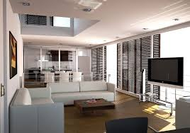 home designer interiors 2014 home designer interiors 2014 of good
