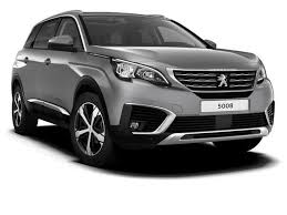 peugeot build and price prices and trims peugeot 5008 suv showroom 7 seat suv