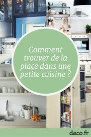 emily cuisine pour vous 56 best cuisine images on cuisine small